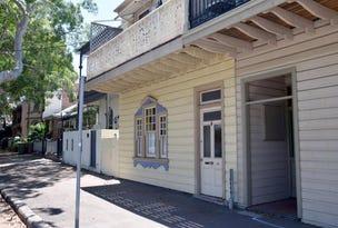 21 Bruce Street, Cooks Hill, NSW 2300
