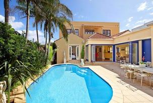 1 Myall Avenue, Vaucluse, NSW 2030
