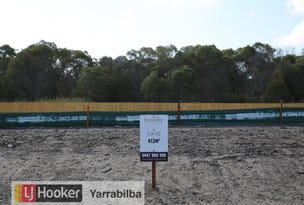 Lot 29, 76 Bumstead Road, Park Ridge, Qld 4125