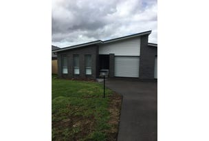 27 Tempranillo Crescent, Cessnock, NSW 2325