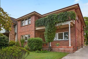 14A Collingwood Avenue, Cabarita, NSW 2137
