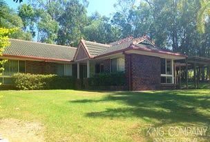 250 Loganview Road North, Logan Reserve, Qld 4133