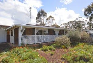 237 Adelaide Lead-Alma Road (ALMA), Maryborough, Vic 3465