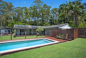 15 Palm Grove Crescent, Tewantin, Qld 4565