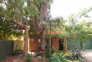 6/26 Preston Point Road, East Fremantle, WA 6158