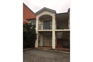 8/16-20 Colley Street, North Adelaide, SA 5006