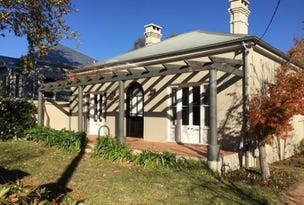 97 Merrigang Street, Bowral, NSW 2576