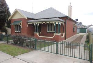97 Kinghorne Street, Goulburn, NSW 2580