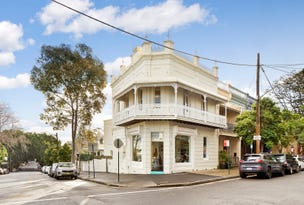 9 Regent Street, Paddington, NSW 2021