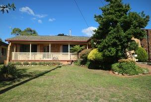 33 Lindsay, Glen Innes, NSW 2370