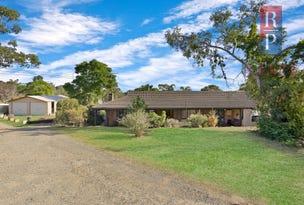 25 Emperor Place, Kenthurst, NSW 2156