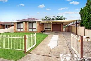 9 Sumner Street, Hassall Grove, NSW 2761