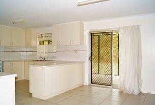 11 Keperra Place, Moree, NSW 2400