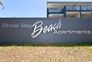 9/2 Shoal Bay Road, Nelson Bay, NSW 2315