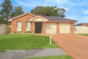 39 Cachia Boulevard, Horsley, NSW 2530