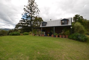 2 Illinbah Road, Illinbah, Qld 4275