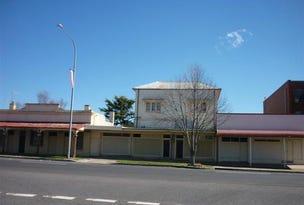 1/53 Adelaide St, Blayney, NSW 2799