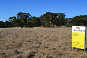 Lot 24 Folly Road, Frankland River, WA 6396