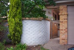 8A Galibal Street, Waramanga, ACT 2611