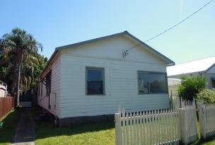 13 Russell Road, New Lambton, NSW 2305
