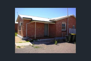 54 Colebrook Street, Whyalla Stuart, SA 5608