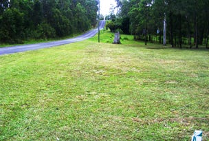 LOT 299 STOTTENVILLE ROAD, Bauple, Qld 4650