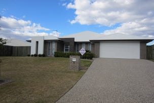 6 Plover Court, Highfields, Qld 4352
