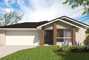 Lot 56 New Road, Ripley, Qld 4306