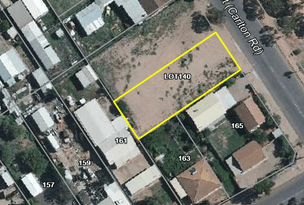 Lot 140, Rogers Street, Port Augusta, SA 5700
