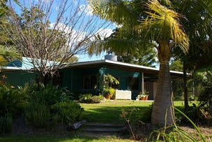 91 BOTTLETREE LANE,, Dondingalong, NSW 2440