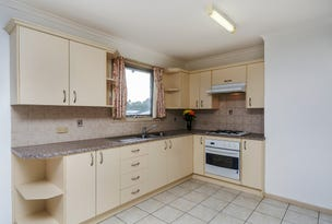 29 Valleyfair Road, Hackham West, SA 5163
