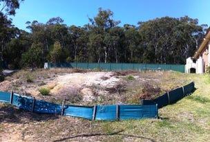 3 Crown Close, Bonnells Bay, NSW 2264