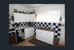 1/86 Montgomery Street, Argenton, NSW 2284