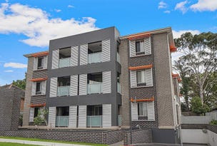 G01/43 Cross St, Guildford, NSW 2161