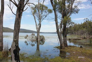. Lake Road, Lake Leake, Tas 7210