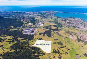 160 Sheaffes Road | Kembla Grange, Kembla Grange, NSW 2526
