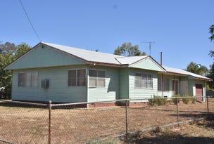 46 Deboos, Barmedman, NSW 2668