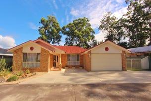 23 Diamentina Way, Laurieton, NSW 2443