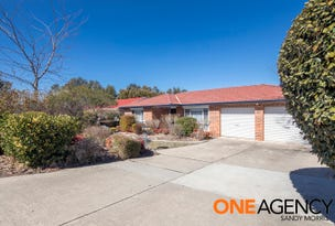 42 Charleston Street, Monash, ACT 2904