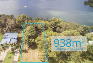 34 Oasis Dr, Russell Island, Qld 4184