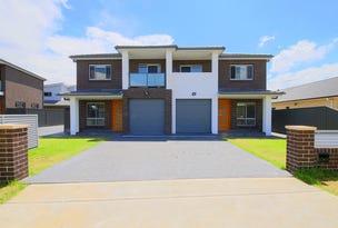 1,3 & 5/8-10 Gurrawillie Street, Villawood, NSW 2163
