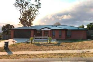 50 Glen Mia Dr, Bega, NSW 2550