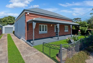 24 Jervois Avenue, West Hindmarsh, SA 5007