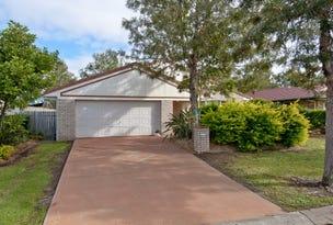 33 Susan Godfrey Drive, Windaroo, Qld 4207
