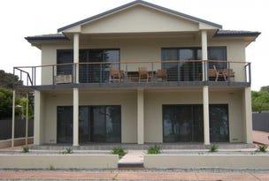 3/14 Neagle Terrace, Whyalla, SA 5600
