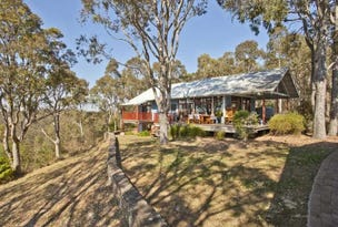 725E Lambs Valley Road, Lambs Valley, NSW 2335