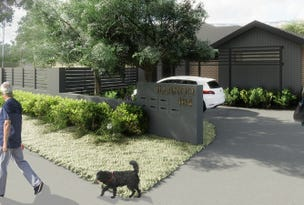2 & 3/164 Illaroo Road, North Nowra, NSW 2541