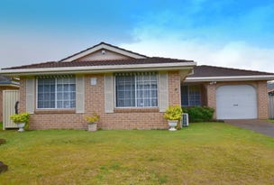 20 Monica Grove, Mardi, NSW 2259