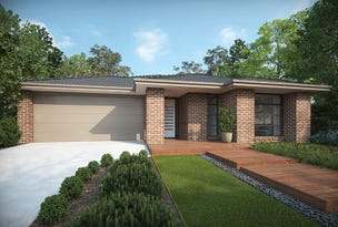 Lot 27  Flewin Avenue, Miners Rest, Vic 3352