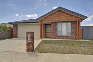 **UNDER CONTRACT**4 Pickering Avenue, Morwell, Vic 3840